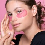 V-GUIDE Anjali Beauty & Makeup Portrait